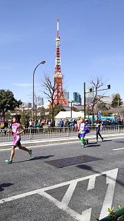 20170226東京マラソン(その23)
