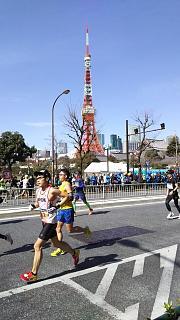 20170226東京マラソン(その24)