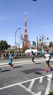 20170226東京マラソン(その25)