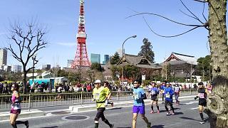 20170226東京マラソン(その27)