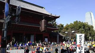 20170226東京マラソン(その28)