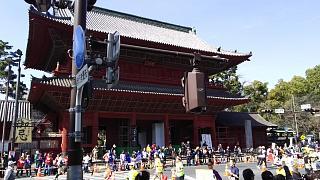 20170226東京マラソン(その29)