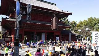 20170226東京マラソン(その30)
