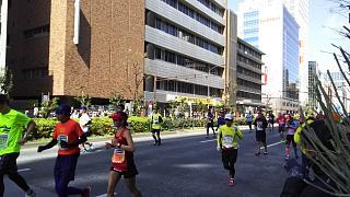 20170226東京マラソン(その32)