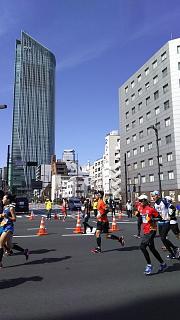20170226東京マラソン(その33)