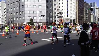 20170226東京マラソン(その34)