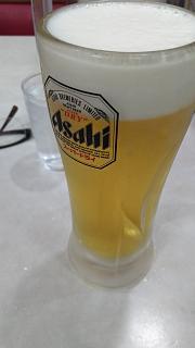 20170228餃子の王将(その1)