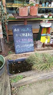 20170305新城~中原~小杉(その8)