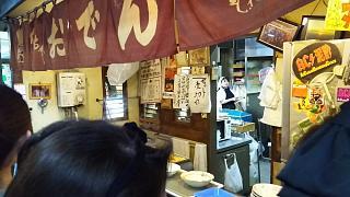 20170311丸健水産(その3)