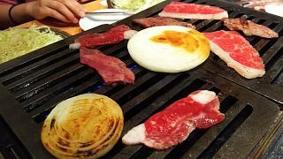20170312肉酒場(その12)