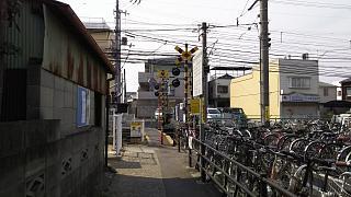 20170319太田(その4)