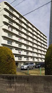 20170319太田(その6)