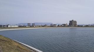 20170320野田池(その1)