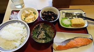 20170321木太町食堂
