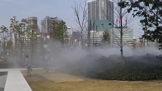 20170325田町→品川(その7)
