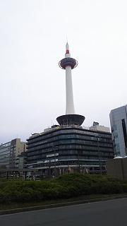 20170331京都駅(その3)