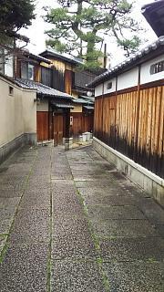 20170331三年坂(その7)