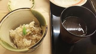 20170331祇園 川上(その35)