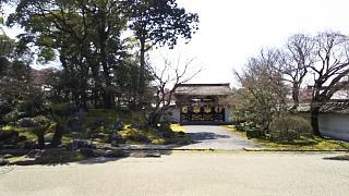 20170402醍醐寺(その50)