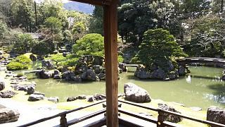20170402醍醐寺(その52)