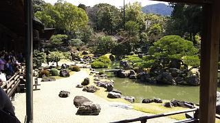 20170402醍醐寺(その53)