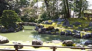 20170402醍醐寺(その54)