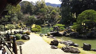 20170402醍醐寺(その55)