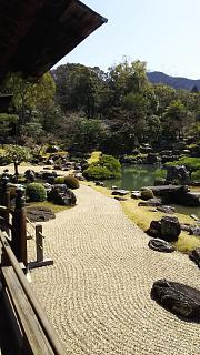 20170402醍醐寺(その57)