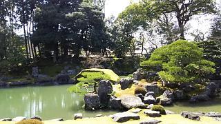 20170402醍醐寺(その58)