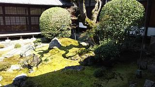 20170402醍醐寺(その59)
