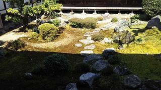20170402醍醐寺(その61)
