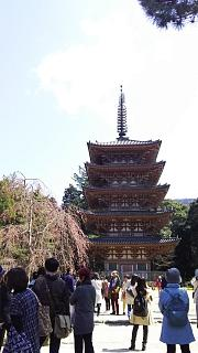 20170402醍醐寺(その79)