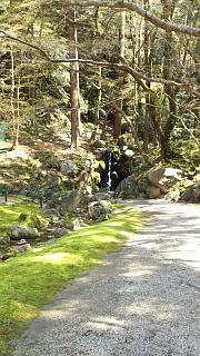 20170402醍醐寺(その112)