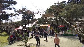 20170402醍醐寺(その174)