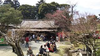 20170402醍醐寺(その175)