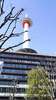 20170402錦~京都駅(その5)