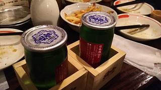 20170404居酒屋(その5)