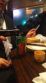 20170404居酒屋(その6)