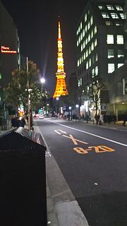 20170404帰り道(その1)