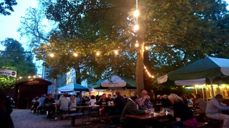 beergarden20170823.jpg