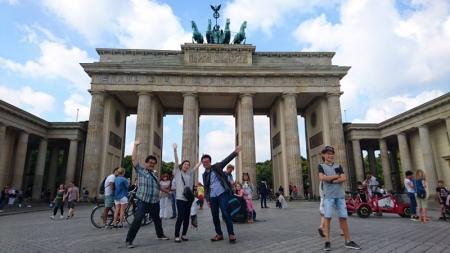 berlin20170827-1.jpg