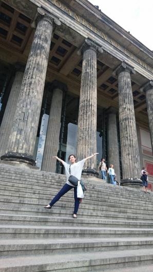 berlin20170827-3.jpg