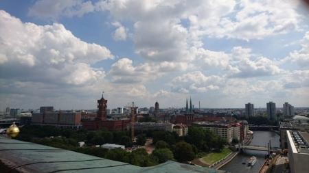 berlin20170827-4b.jpg