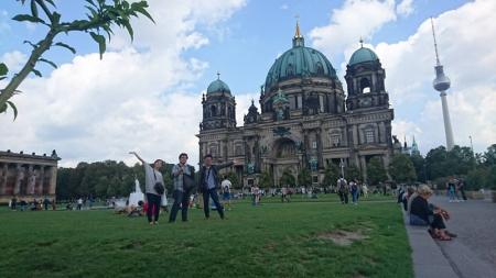 berlin20170827-4.jpg