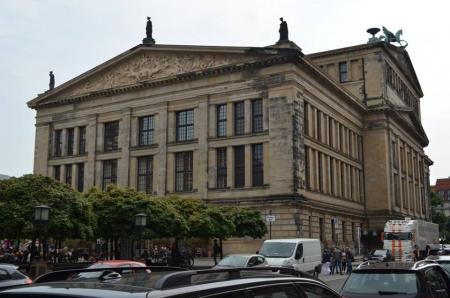konzerthausberlin20170826-1.jpg