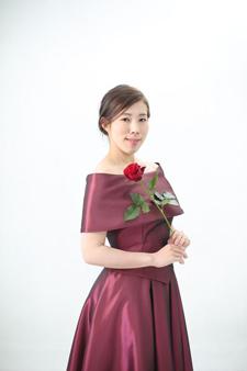 mizuho20170529-3.jpg