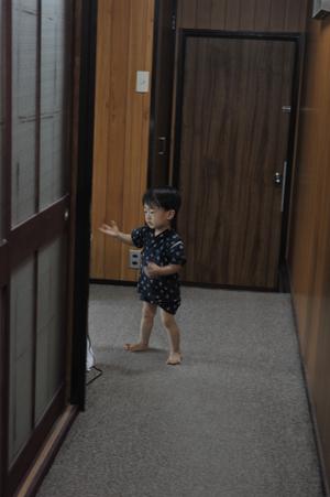 shion20170911-3.jpg