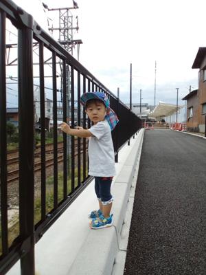 shion20170915-3.jpg