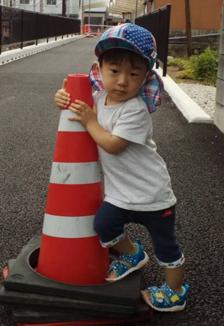 shion20170915a.jpg