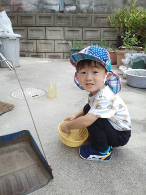 shion20170921-3.jpg
